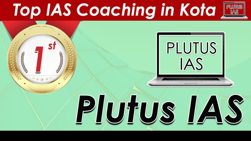 top ias coaching in kota