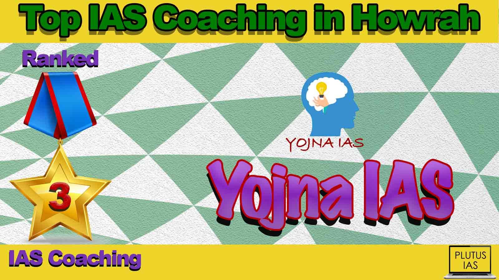 Best IAS Coaching in Howrah