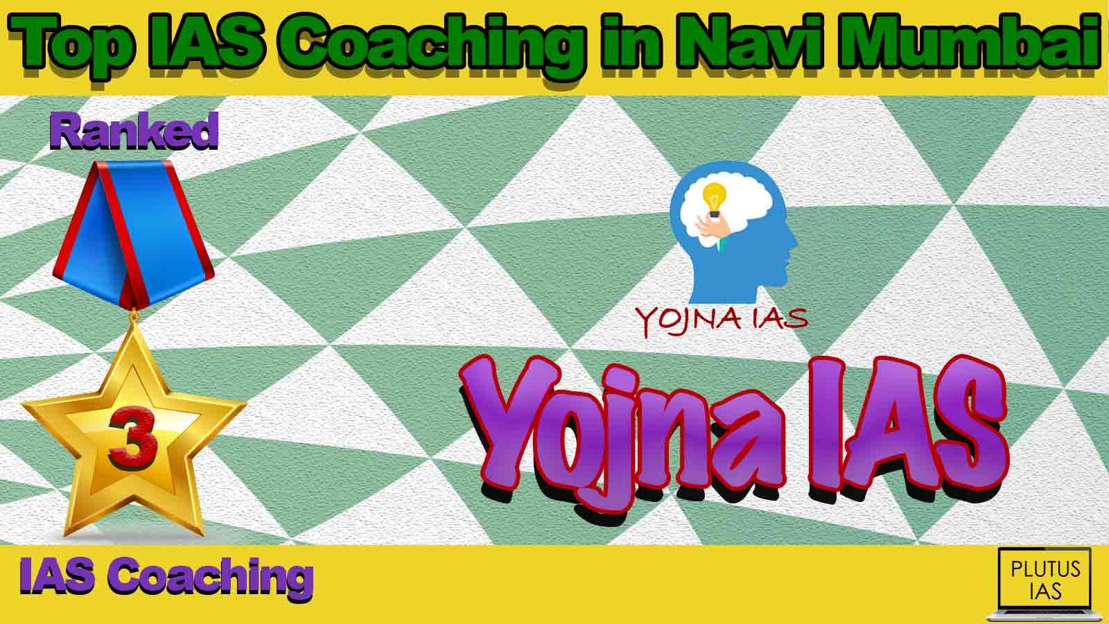Best IAS Coaching in Navi Mumbai