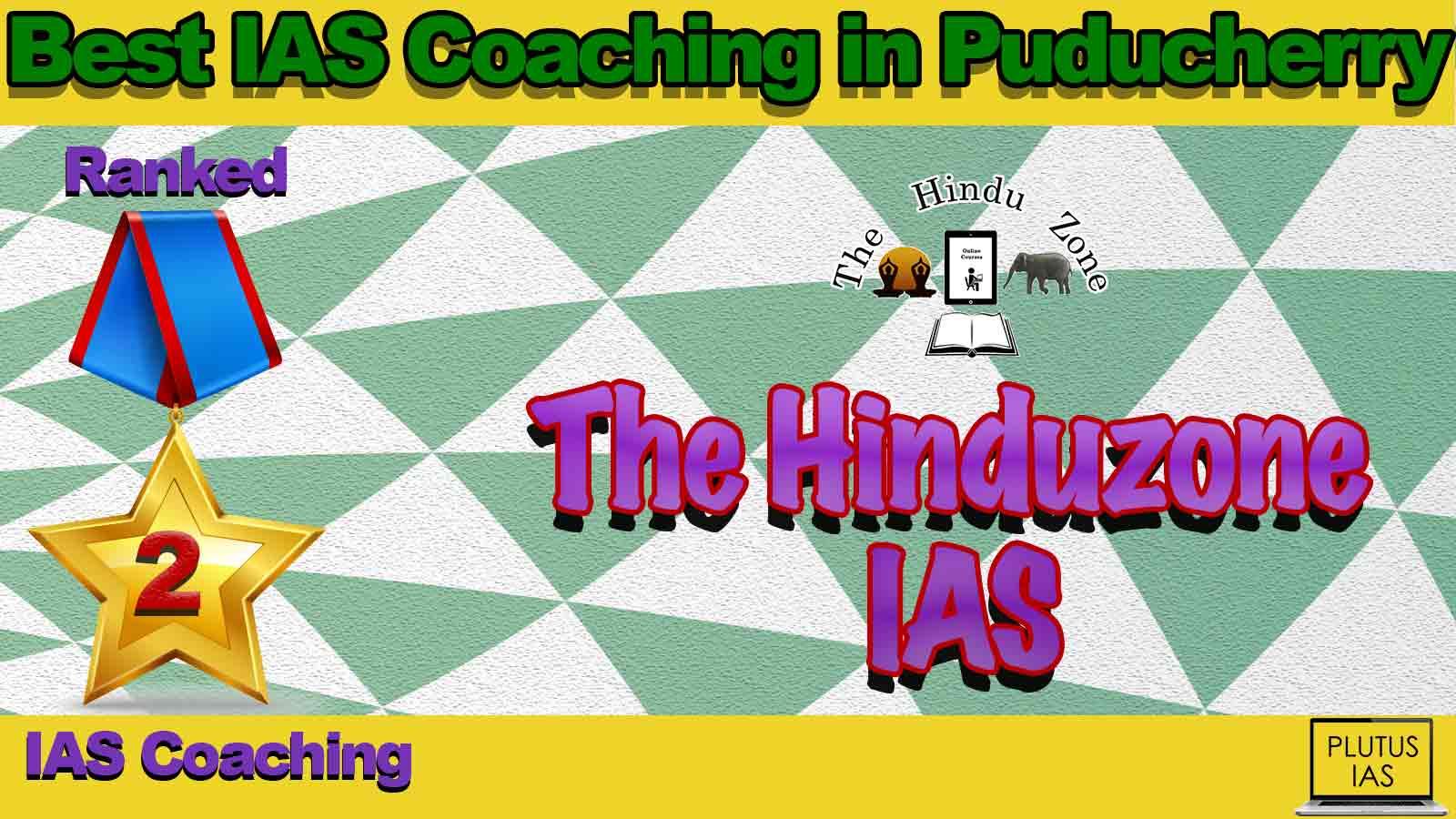 Best IAS Coaching in Chhattisgarh
