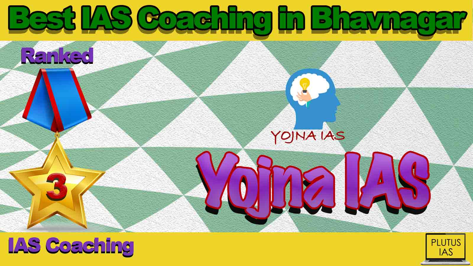 Top IAS Coaching in Bhavnagar