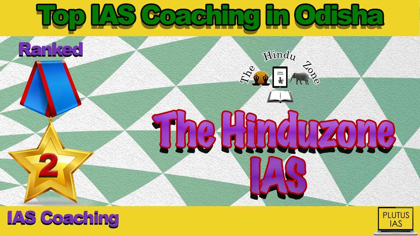 Best IAS Coaching in Odisha