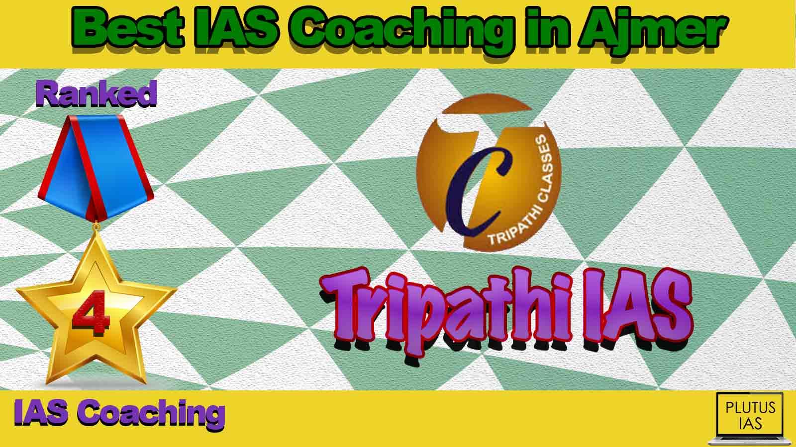 Top IAS Coaching in Ajmer